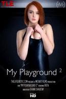 My Playground 2