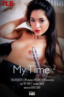 My Time 2
