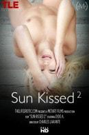 Sun Kissed 2