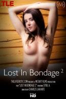 Lost In Bondage 2