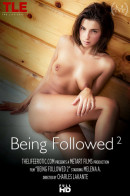 Being Followed 2