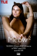Meow 2