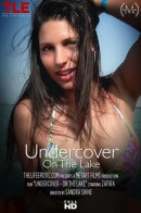 Zafira in Undercover - On The Lake video from THELIFEEROTIC by Sandra Shine