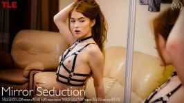 Jia Lissa  from THELIFEEROTIC