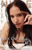 Inside Outside - Part I
