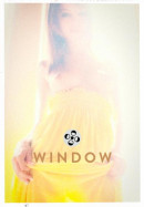 Ashley Doll - Window