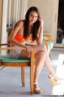 Rylee Marks - Summer Hot Rylee
