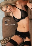 Jewel - Jewel Home Movies