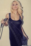 Sabrina Nichole - Sabrina Showers