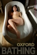 Tigerr Benson - Oxford Bathing