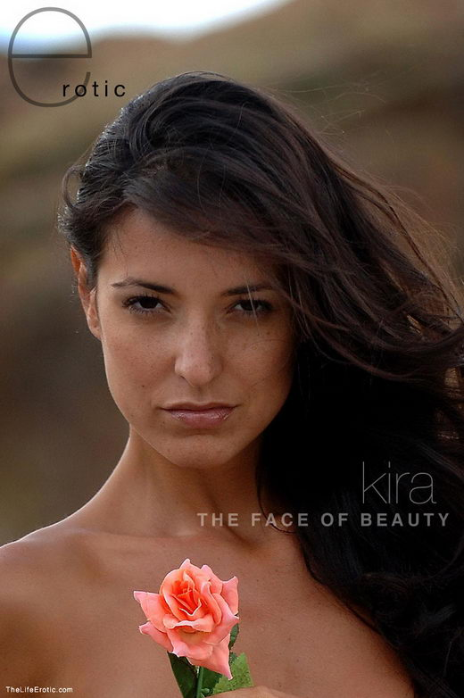 Kira - `Rose` - for TLE ARCHIVES