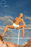 Adriana in Sky gallery from TLE ARCHIVES