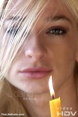Aldana  from TLE ARCHIVES
