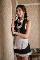 Maria O 002 gallery from TOKYODOLL