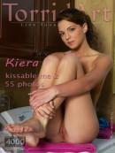Kiera - Kissable Me 2