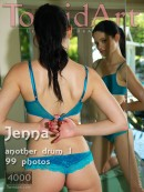 Jenna - Another Drum 1