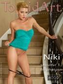 Niki - Sequitur 1