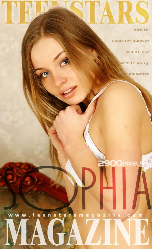 Sophia - for TSM MODELS