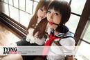 92 - OL & Schoolgirl 2