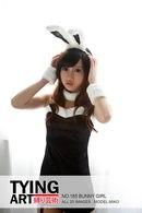 185 - Bunny Girl