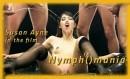 Nymph()mania