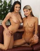Gina & Nicol L
