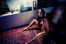 Sylvie Deluxe - Music In Me