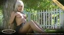 Vera A in Leg Sex Babes 3 Part 1 video from VIVTHOMAS VIDEO by Viv Thomas
