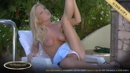 Silvia Saint - Leg Sex Babes 3 Part 4