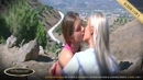 Sandra Shine & Sophie Moon - Butterfly Extra footage Extras 2