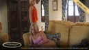 Jo & Kylie A & Penny Flame - Sisters Extras 1