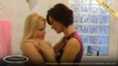 Ella A & Eve Angel & Jo & Lisa C - Pink Velvet 1 Part 1