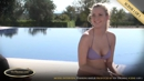 Kaylie A in Kaylie Interview video from VIVTHOMAS VIDEO by Viv Thomas