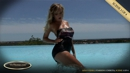 Chikita Part 3