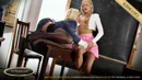 Jo & Kelle A - Hot Babe Seduction Part 2