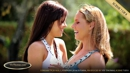 Jo & Zuzana B - I Dream of Jo Vol1 Part 7