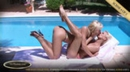 Sandy A & Stella Stevens - The Sole Collector Part 4