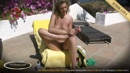 Leg Sex Dream & Leg Sex in the Sun Part 5 video from VIVTHOMAS VIDEO by Viv Thomas