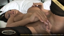 Private Orgasms Part 1