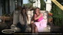 Lexi Lowe & Suzie Carina - Interviewing Lexi Lowe and Suzie Carina Part 1