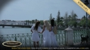 Eve Angel & Jo & Lana S & Nicole Smith & Viktoria Diamond - Tides of Lust BTS Extras 2