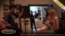 Eileen Sue & Iwia A & Lexi Lowe - Story of She 2 BTS Extras 5