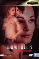 Unfaithful 6 BTS