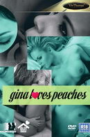 Gina B & Peaches A in Gina Loves Peaches video from VIVTHOMAS VIDEO by Viv Thomas