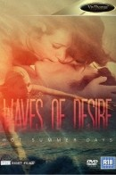 Nicole Smith & Taylor Shay in Waves of Desire video from VIVTHOMAS VIDEO by Viv Thomas