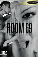 Cipriana A & Gina Gerson & Nia Black in Room 69 video from VIVTHOMAS VIDEO by Viv Thomas