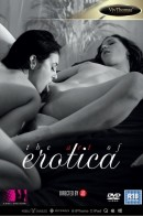 Athina & Madlin Moon in The Art of Erotica video from VIVTHOMAS VIDEO by Viv Thomas