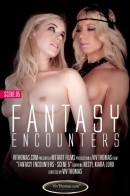 Nesty A - Fantasy Encounters Scene 5