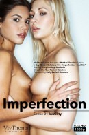 Apolonia & Tracy Lindsay - Imperfection Scene 1 - Inutility