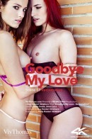Leila Smith & Silvie Luca - Goodbye My Love Episode 1 - Reclamation